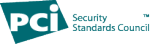 PCI Data Security Standard