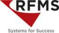 RFMS CCS Video