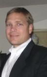 Gregory Gubrud
