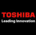 Toshiba America